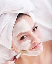 GTi Facial Treatment practical course  http://www.beautyguildtraining.com/Courses/