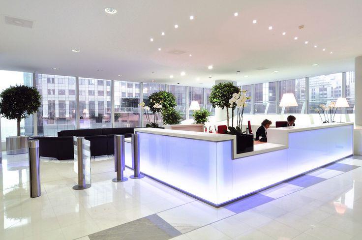 Best bureaux images bureaus the project and belgium