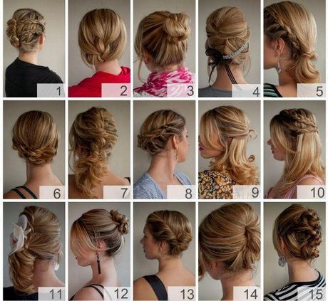 17 best quick and cute hairstyles images on pinterest attractive quick and cute hairstyles wallpaper urmus Image collections