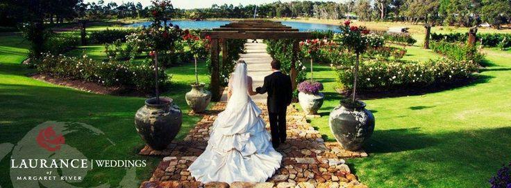 Laurance Wines - Margaret River | Wedding Venues Margaret River | Find more Margaret River wedding venues at www.ourweddingdate.com.au