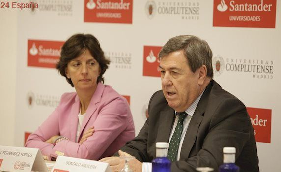 Los registradores recalcan su papel en la prevención del blanqueo de capitales