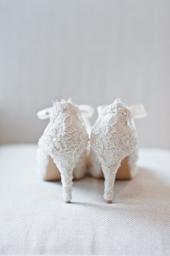 FOLLOW US NOW brides wedding shoes for her special day  #followme #weddings #love #lovestory #happy #beautiful #ceremony #shoes #bride #rings #hairstyles # groom   CLICK,SHARE,LOVE,LIKE