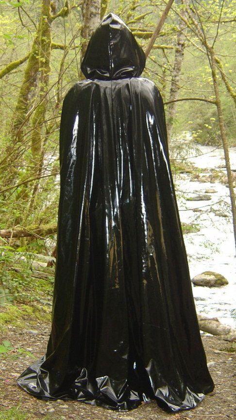 Nake Skin Vinyl Trueshine Jax Fash Pinterest Latex Leather
