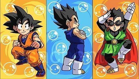 Cual les gusta mas __________#goku #vegeta #champa #vados #jaco #gohan #goten #trunks#dragonball #dragonballz  #dragonballsuper #akiratoriyama #videl #mrsatan #pan #milk #krillin #yamcha #majinbuu #kamisama #bills #wiss #vegeto #gogeta #dende #anime #dragonballgt #guerrerosz #blackgoku #futuretrunks - Visit now for 3D Dragon Ball Z compression shirts now on sale! #dragonball #dbz #dragonballsuper