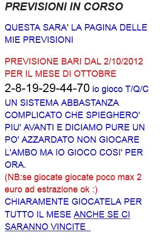 http://weblotto.blogspot.it/p/previsioni-in-corso.html