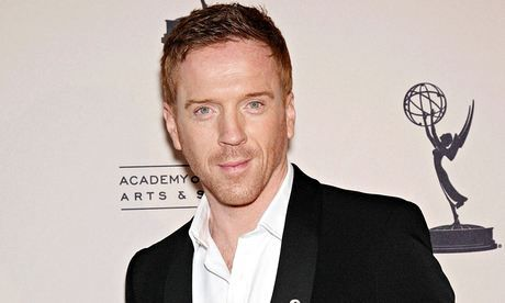 Damian Lewis Swaps CIA For MI6 in John Le Carre's Our Kind of Traitor