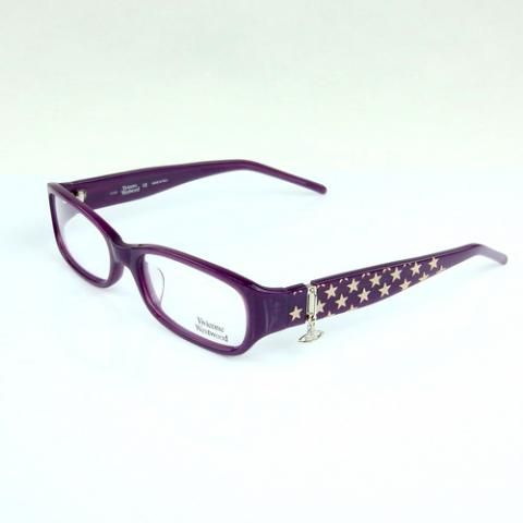 Vivienne Westwood cheap designer glasses frames,£55.56 free shipping to all over the world.