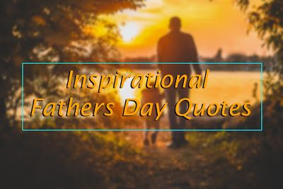 Happy Father's day 2016 - # Wishes Quotes Messages #...