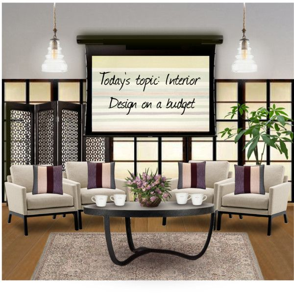 Talk Show Set Design Advertising IdeasSet DesignHome InteriorsDesign Homes