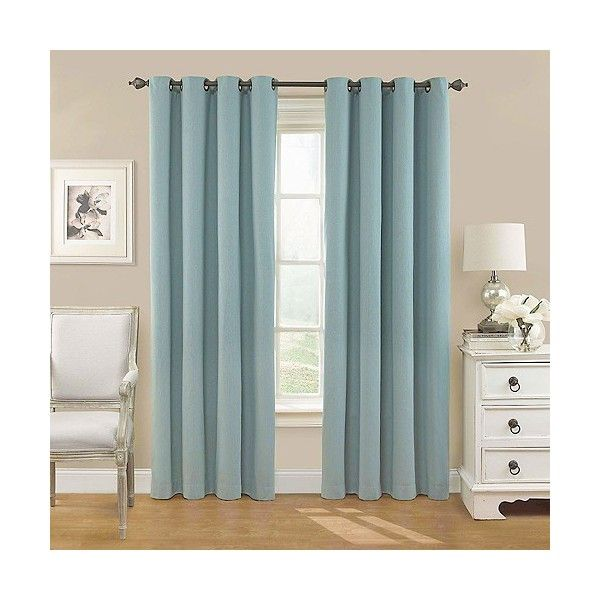 17 best ideas about Blackout Curtains Target on Pinterest ...