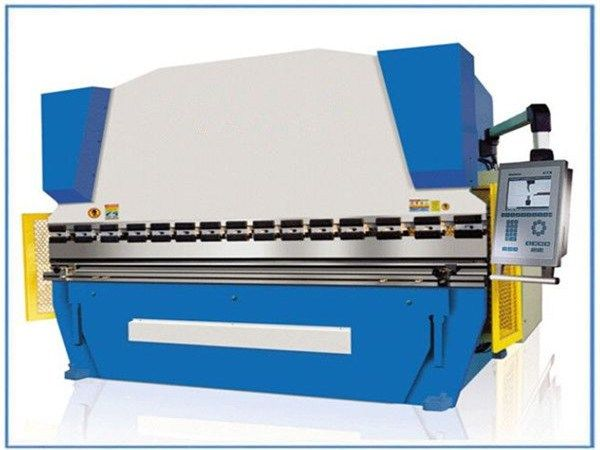 WC67K -100/2500 hydraulic metal plate bending machine with CE   Image of WC67K -100/2500 hydraulic metal plate bending machine with CE Quick Details:   Condition:New Place of   https://www.hacmpress.com/pressbrake/wc67k-1002500-hydraulic-metal-plate-bending-machine-with-ce.html