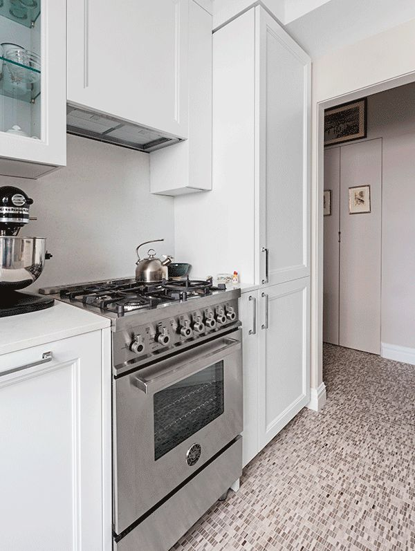 Uncovering A 1929 Upper East Side Gem Claudia 39 S Sweeten