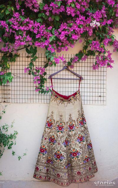 Udaipur weddings | Ankit