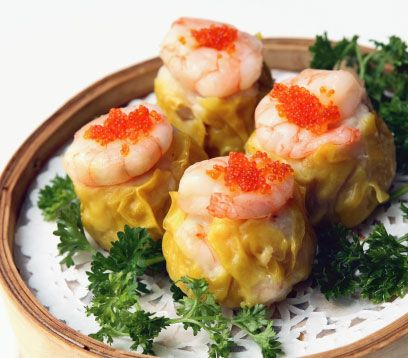 Dynasty chinese cuisine toronto edmonton chinese for Asian cuisine toronto