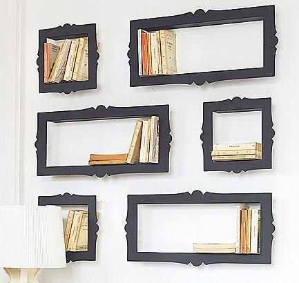 Luxury Storing Picture Frames Photo - Frames Ideas - ellisras.info