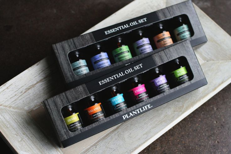 Looking to start your essential oil collection? Try our essential oil sets! They are great for beginners or make an excellent gift. Shop the collection: http://www.plantlife.net/aromatherapy/essential-oil-sets