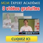 La ligne Invisible en Marketing de réseau  http://www.david-duchemin.com/mlm/faites-vous-du-surgele-mlm