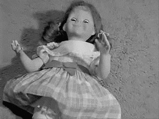 17 Best Images About Twilight Zone Twilight Zone The