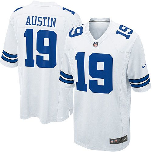 throwback alternate nfl jersey sale cheap mens online nike 19 miles austin game white nfl dallas cow