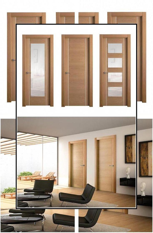 Prehung Solid Core Interior Doors Storm Door Doors Uk
