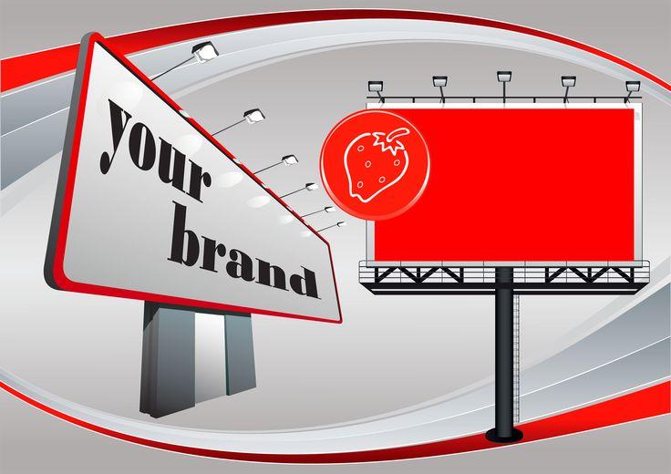 La tua pubblicità sulla rete stradale nazionale con cartellonistica, affissioni, stendardi, striscioni, camion vela, arredo urbano.