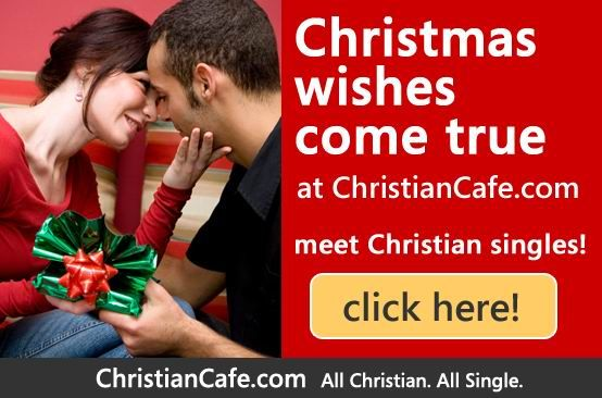 dating Find love for #Christmas http://www.planetgoldilocks.com/dating #planetgoldilocksdating  #love #romance #dating