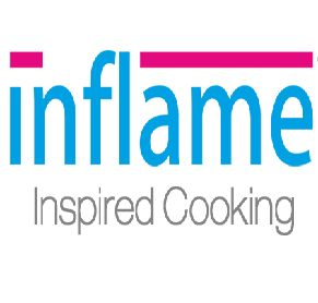 Inflame Appliances Ltd IPO (IAL IPO) Details - Apply IPO