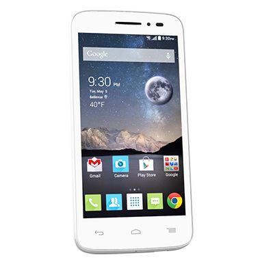MediaTek signe son arrivée aux Etats-Unis avec Alcatel One Touch - http://www.frandroid.com/smartphone/282555_mediatek-signe-arrivee-aux-etats-unis-alcatel-onetouch  #AlcatelOneTouch, #MediaTek, #Smartphones