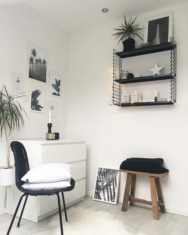 Die besten 25+ rustikale Teppiche Ideen auf Pinterest Jute - traum wohnzimmer rustikal