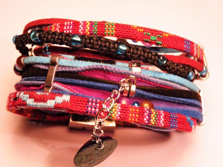 fr_bracelet_wrap_fermoir_aimante_