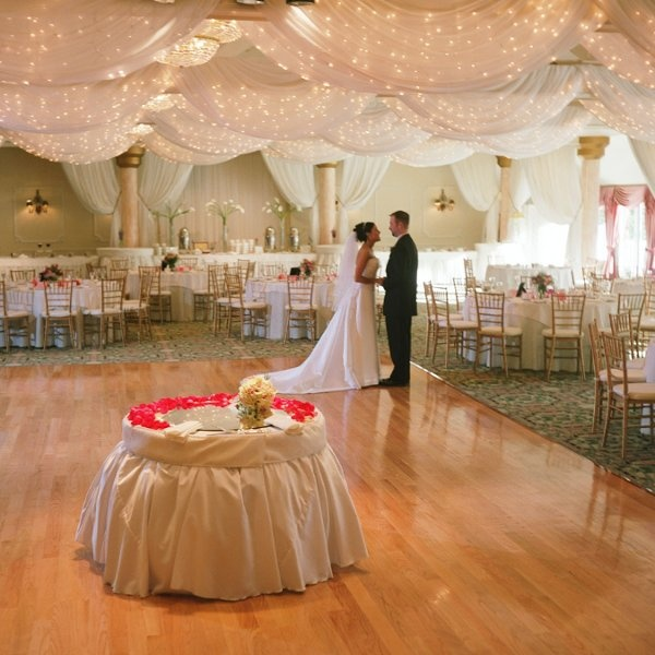 Winter Wedding Venues In Ma: 9 Best Images About Lakeview Pavilion On Pinterest