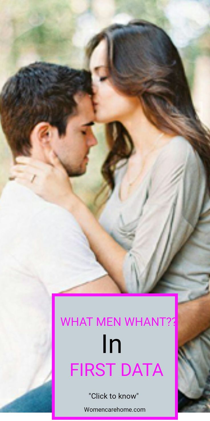new dating site in usa 2015