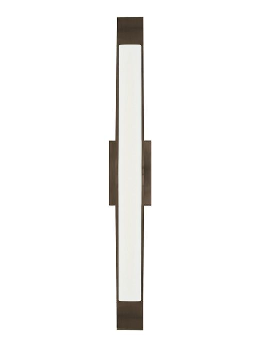 Lbl lighting 496 dover 5 light ada bath lighting is made by the brand lbl lighting and is a member of the dover collection it has a part number of
