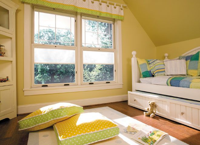 How do you replace the sash in a Pella window?