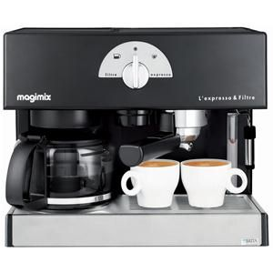 161 best le petit d jeuner images on pinterest espresso maker bar and catalog. Black Bedroom Furniture Sets. Home Design Ideas