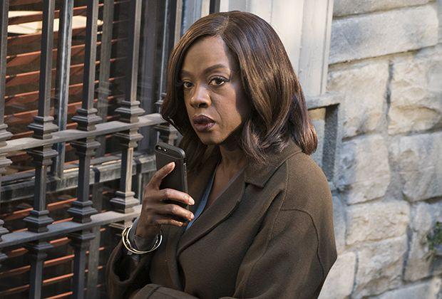 a98a1a38468591bb6bb1c602e15f7481 - How To Get Away With Murder Episode Recap Season 4