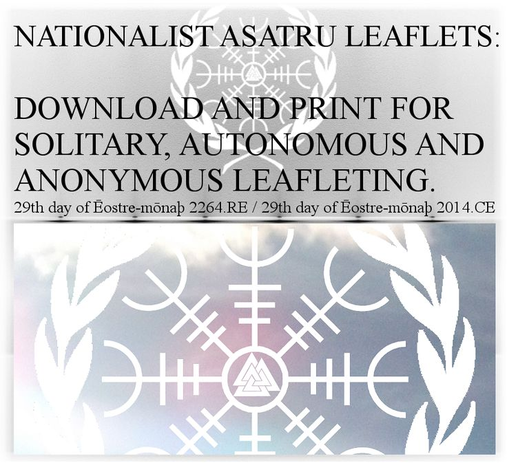 http://nationalistasatrunews.com/news-central/resources/resource-free-leaflets.html