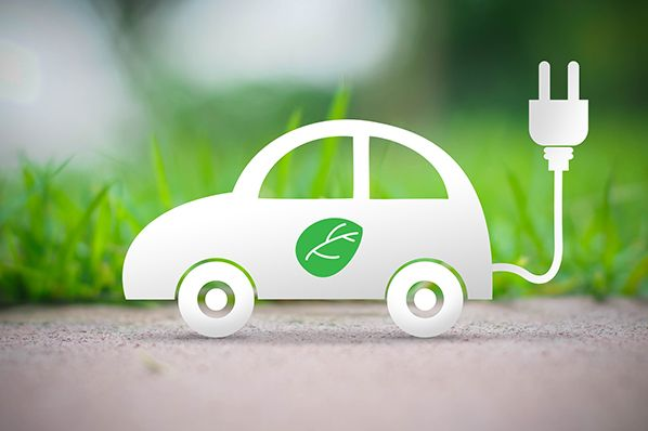 Electrical Cars Are Often Marketed Towards Being An Environmental Benefit However They Offer So Much More Than That Al Car Finance Electric Cars Electricity