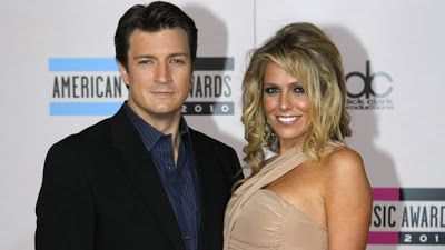 American Music Awards 2010  Kate Luyben