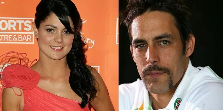 Hottest Wives and Girlfriends of Cricket Players Top 16 Cricketers With the Hottest WAGs | Siraaa.com