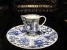 Book... how to care for antique china.: Antiques China, Antiques Teas, Book, Antique Teas, Antique China