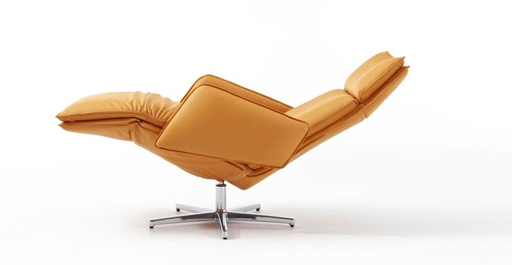The Recliner Chairs And Some Considerations | NEWHO.NET