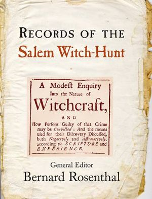 essays to write on witchcraft Read all of the posts by wondering, writing, and witchcraft on wondering, writing, and witchcraft.