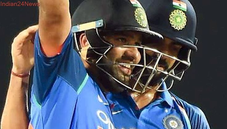 India's Top 3 Batsmen Are The World's Envy, Says Sunil Gavaskar