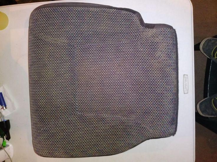 USED AUTO PARTS FOR SALE1998-2001 Dodge Ram Passenger Bottom Lower Seat Cushion Foam cover 98 99 00 01 #Dodgeram1500 #usedautoparts #autoparts #dodgeram #mopar #dodgetruck #dodgeramparts