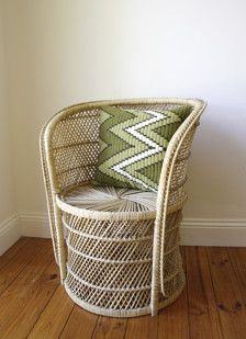 Furniture in Outdoors & Garden - Etsy Home & Living