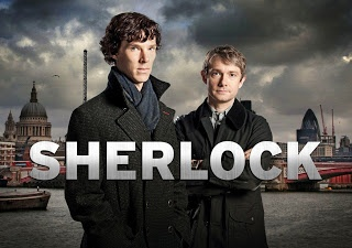 Nice #Sherlock TV Series HD Wallpapers - HD Wallpapers , Picture ,Background ,Photos ,Image - Free HQ Wallpaper - HD Wallpaper PC 1