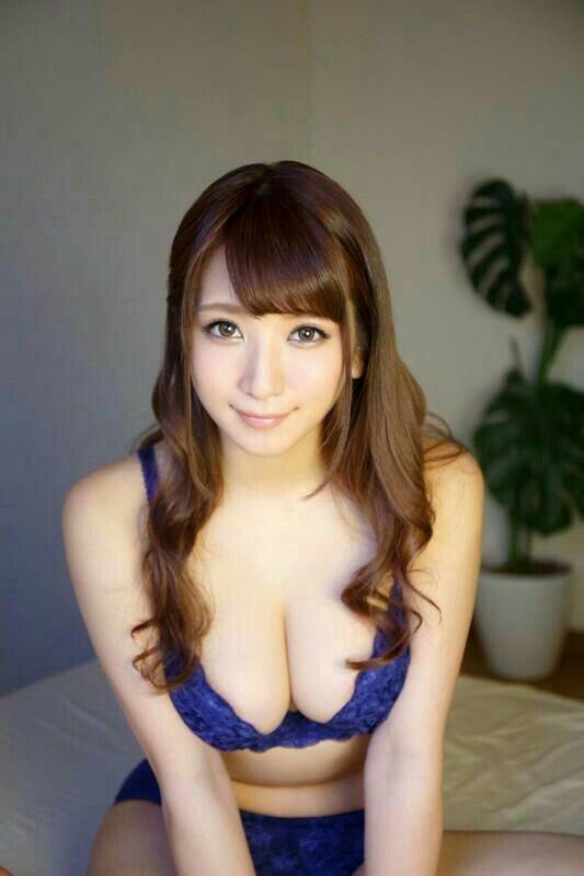 Mega young asian porn