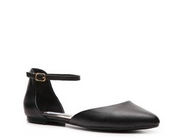 Dsw Shoes, Shoe Collection, Steve Madden, Woman Shoes, Shoe Boots, Boss  Lady, Flats, Miniature, Wide Fit Women's Shoes