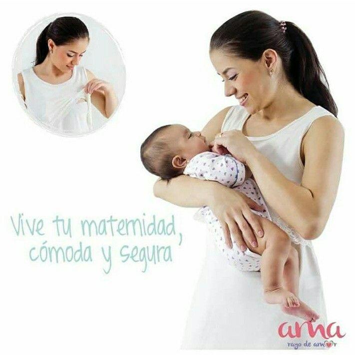 Pijama Ama Rayo de Amor  ♡Ideales para usar durante la gestación y periodo de lactancia.  ♡facil y cómodas  #amamantar #marternidad #lactancia #lactanciamaterna